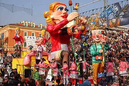 Carnaval. dans pilou Nissart carnaval-nice-b